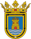 Rota, coat of arms
